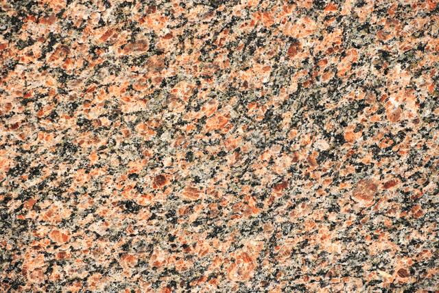 大理石の壁の写真素材 [FYI01362317]