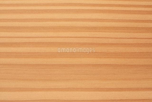 木の板の写真素材 [FYI01363995]