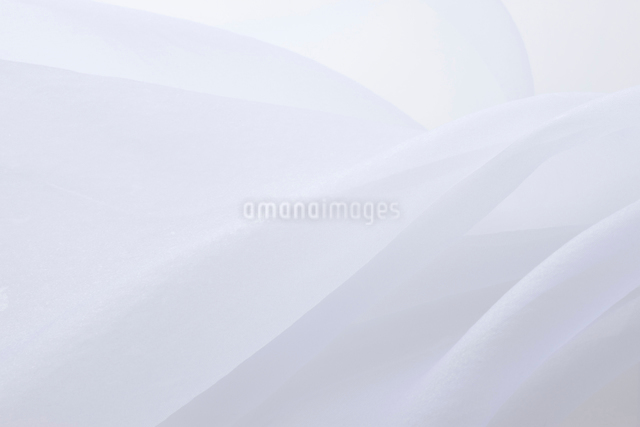 レースの写真素材 [FYI01365336]