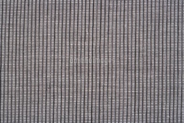 布の写真素材 [FYI01367864]