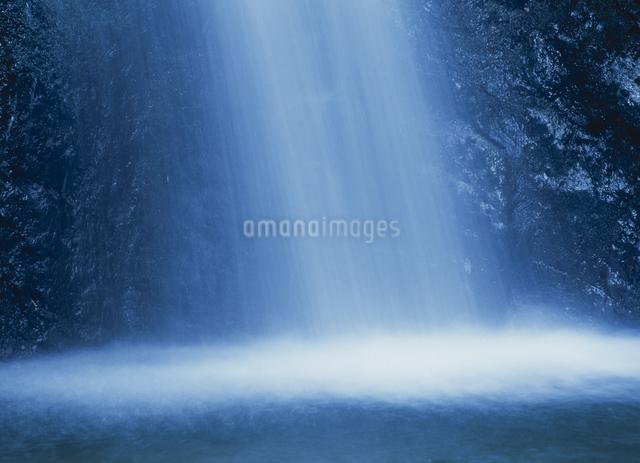 十二滝の写真素材 [FYI01369922]