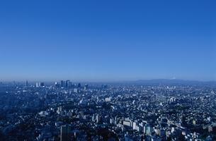 空 空撮の写真素材 [FYI01370929]