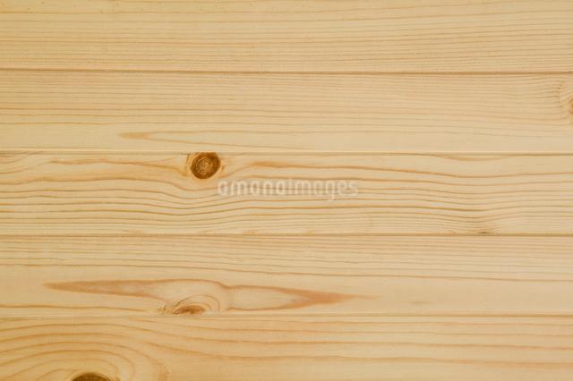 木目の写真素材 [FYI01371279]
