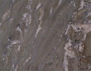 大理石の写真素材 [FYI01374104]