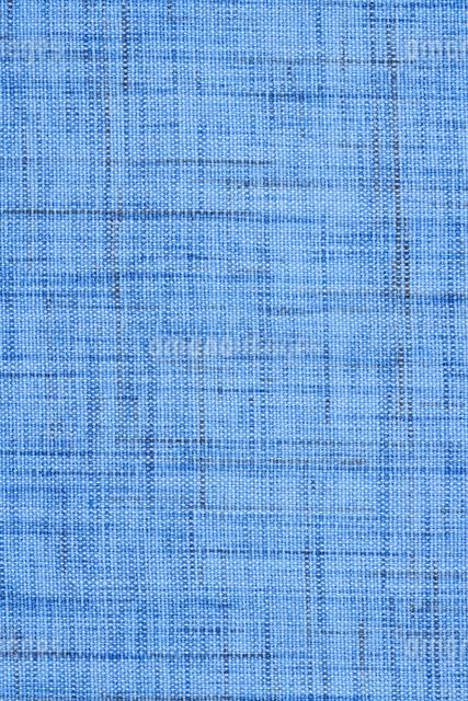 布の写真素材 [FYI01379820]