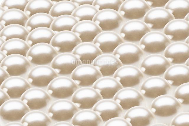 真珠の写真素材 [FYI01380015]