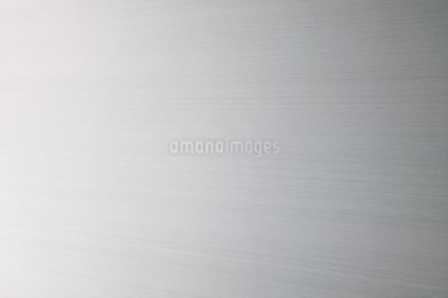 ステンレスの写真素材 [FYI01380112]