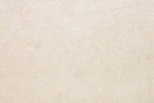 和紙の写真素材 [FYI01383462]