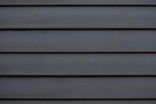 木の板の写真素材 [FYI01385269]