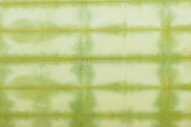 板締め和紙の写真素材 [FYI01386234]