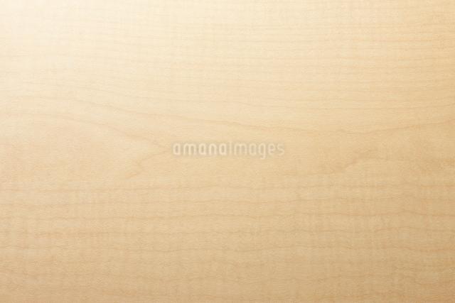 木目の写真素材 [FYI01388327]