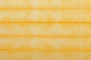板締め和紙の写真素材 [FYI01390120]
