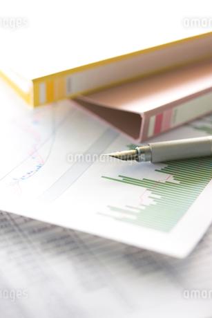 ビジネスイメージの写真素材 [FYI01390848]