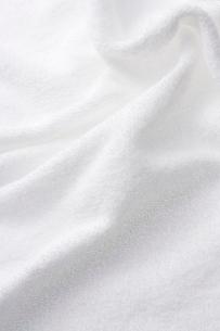 タオルの写真素材 [FYI01391245]