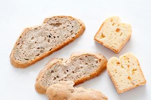 パンの写真素材 [FYI01396133]
