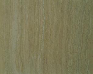 大理石の写真素材 [FYI01397234]