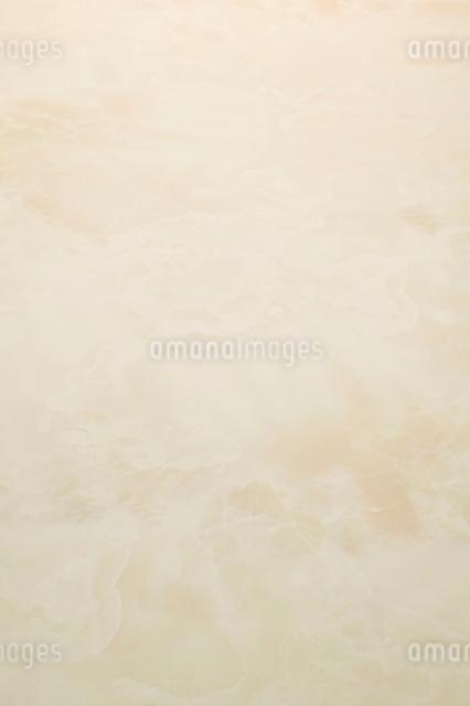 バックグランドの写真素材 [FYI01397487]