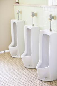 トイレの写真素材 [FYI01397656]