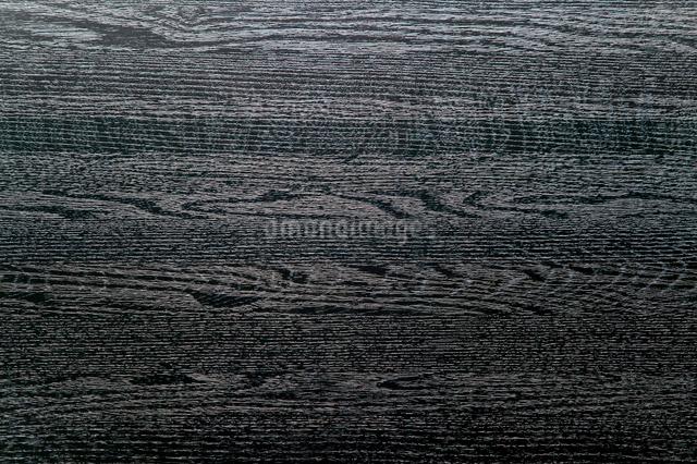 木目の写真素材 [FYI01398350]