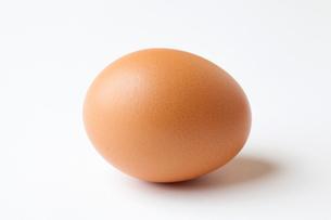 赤卵の写真素材 [FYI01400109]