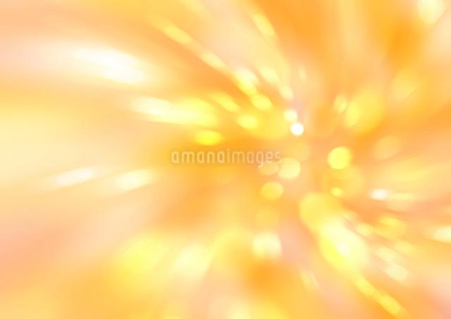 CGイメージの写真素材 [FYI01402986]