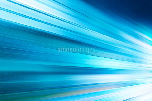 光線の背景素材のイラスト素材 [FYI01403371]