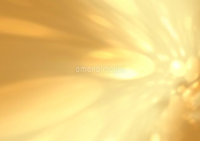 CGイメージの写真素材 [FYI01403452]