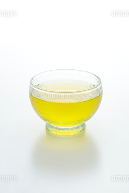 冷茶の写真素材 [FYI01405696]