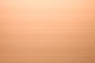 木の模様の写真素材 [FYI01405804]