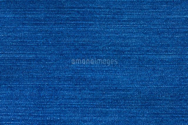 布の写真素材 [FYI01405845]