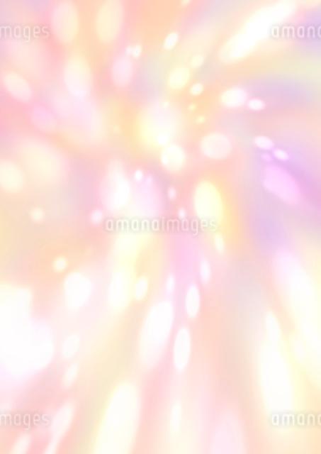 CGイメージの写真素材 [FYI01406115]