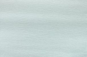 白い紙の写真素材 [FYI01406575]