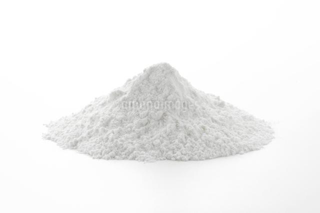 米粉の写真素材 [FYI01407110]
