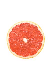グレープフルーツの写真素材 [FYI01407118]