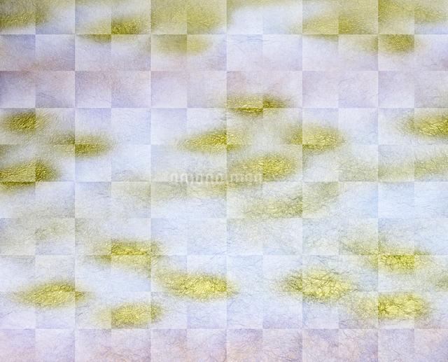 和紙の写真素材 [FYI01407299]