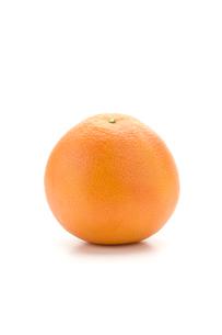 グレープフルーツの写真素材 [FYI01407334]