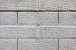 ブロックの写真素材 [FYI01407457]