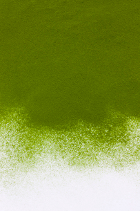 抹茶の写真素材 [FYI01407858]
