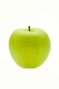 りんご/王林の写真素材 [FYI01409390]