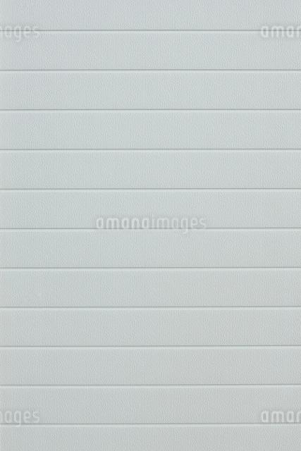 壁の写真素材 [FYI01409697]