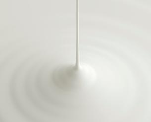 乳液の写真素材 [FYI01410027]
