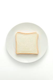 食パンの写真素材 [FYI01410841]