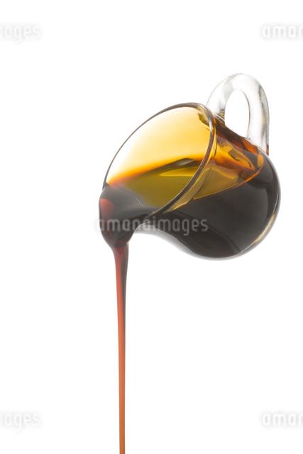 黒蜜の写真素材 [FYI01411290]
