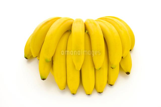 バナナの写真素材 [FYI01411550]