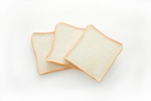食パンの写真素材 [FYI01412022]