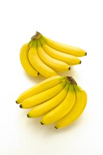 バナナの写真素材 [FYI01412584]