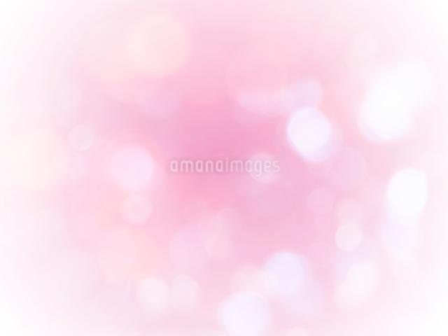 光で演出された背景の写真素材 [FYI01414728]