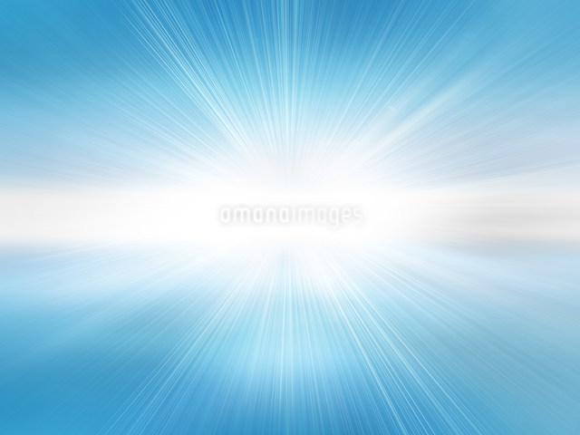 光のイラスト素材 [FYI01417591]