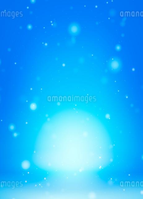 クリスマスイメージのイラスト素材 [FYI01417804]