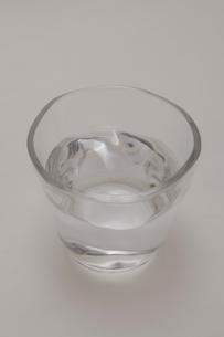 冷酒の写真素材 [FYI01429436]